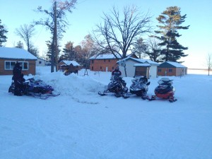 Winter_Snowmobiling_Tamarack
