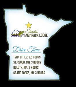 Drive_Time_Tamarack